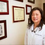 testimonial dr ely lun chial